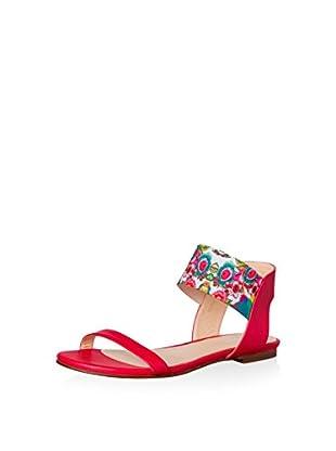 Desigual Sandale Mandina