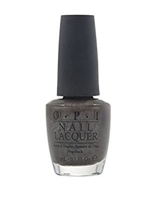 OPI Esmalte Warm Me Up Nle47 15.0 ml