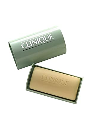 Clinique Jabón Facial Mild 100.0 g