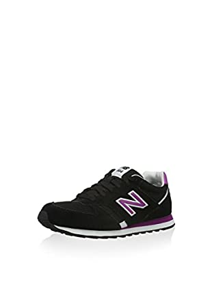 New Balance Zapatillas WL554SKP