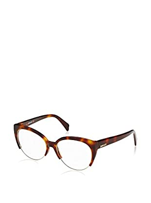 Just Cavalli Gestell Jc0696 (57 mm) havanna