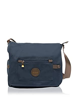 The Bridge Wayfarer Bolsa messenger Ezgoing