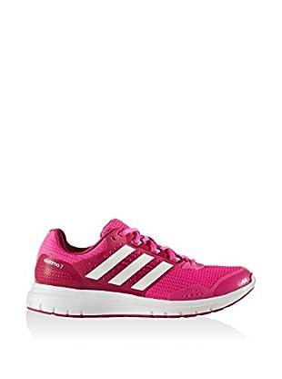 adidas Zapatillas de Running Duramo 7 Woman