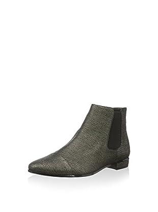Calvin Klein Chelsea Boot