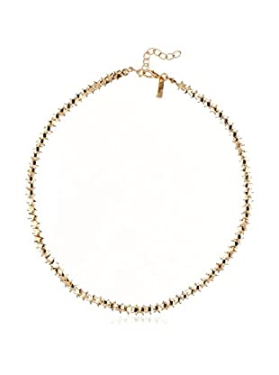 Pepe Jeans London Halskette Little Stars Necklace