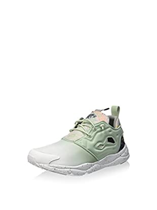 Reebok Zapatillas Furylite Contempora