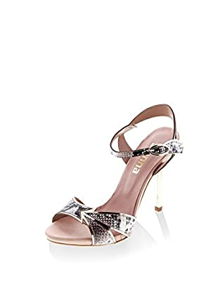 SIENNA Sandalette Sn0168