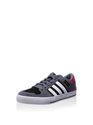 adidas Sneaker Hoops St