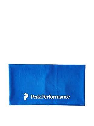 Peak Performance Neckwarmer