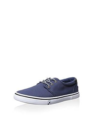 Nautica Men's Danforth Lowtop Sneaker