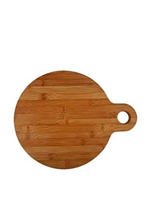 Core Bamboo Modern Circle Paddle Board