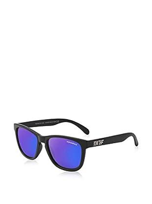 Indian Face Sonnenbrille 24-001-02 schwarz