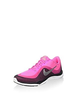 Nike Sneaker Flex Trainer 6