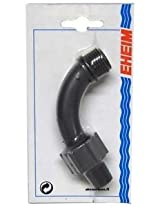 Eheim Inlet Elbow/Threaded Connector 2217 Canister