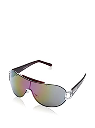 LANCASTER Gafas de Sol Lampara (75 mm) Negro