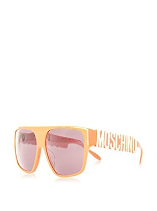 Moschino Sonnenbrille 771S-04 (61 mm) orange