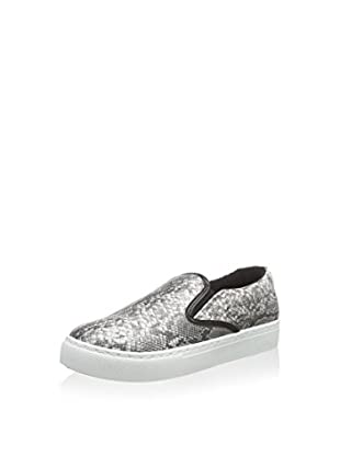 Another Pair of Shoes Slip-On VanessaaK2