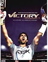Victory |DVD