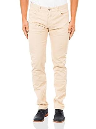 McGregor Pantalone Eduardo Brett Distinction