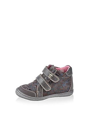 Chetto Zapatos