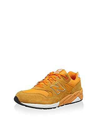 New Balance Sneaker MRT580DO