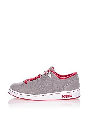 K-Swiss Sneaker Woman Lozan Iii Sde