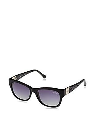 Roberto Cavalli Gafas de Sol RC785S (55 mm) Negro