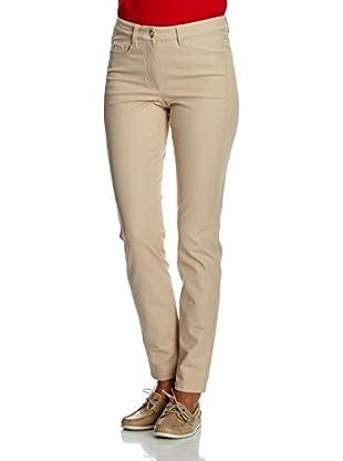 Basler Pantalone