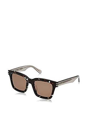 Marc Jacobs Gafas de Sol MJ 604/F/S (51 mm) Marrón / Cielo