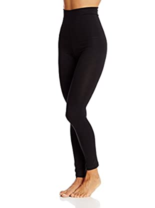 Slimtess Leggings Soft Shaping