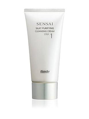 KANEBO SENSAI Reinigungscreme Silky Purifying Cleansing 125 ml, Preis/100 ml: 36.76 EUR