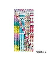 Peanuts Easter Pencils (24 pcs)
