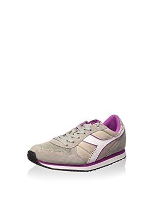 Diadora Sneaker K_Run