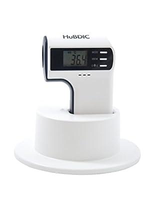 HUBDIC Termómetro ECO-4005 FS-300