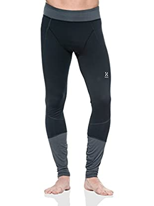 Haglöfs Leggings Regular Long John