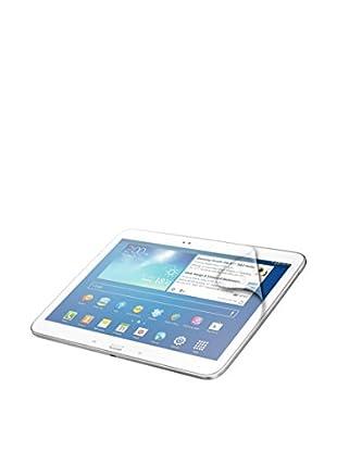 imperii Set Protector De Pantalla 5 Uds. Samsung Galaxy Tab 3 10.1
