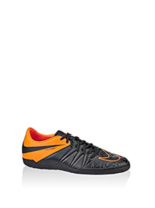 Nike Scarpa Da Calcetto Hypervenom Phelon Ii Tc Indoor