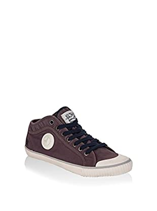 Pepe Jeans Zapatillas Industry Mc