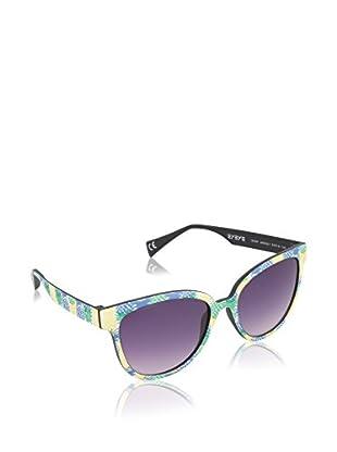 EYEYE Sonnenbrille IS009ANS.061 gelb/blau