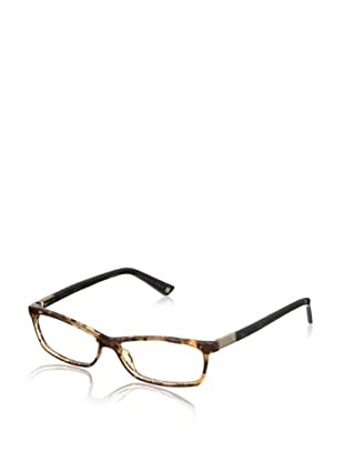 Christian Dior Women's CD3209 Eyeglasses, Brown