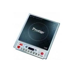 Prestige Mini Induction Cook Top