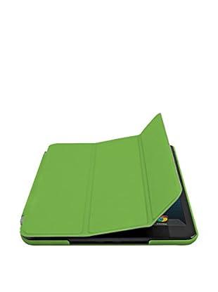 Unotec Hülle iPad Mini Hpad-S