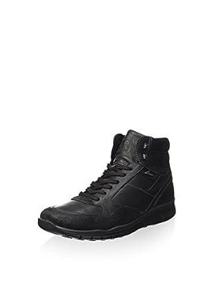 IGI&Co Hightop Sneaker 2755000