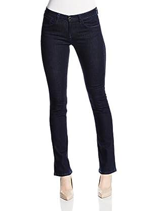 MISS SIXTY Jeans 653Jj249050E Lora