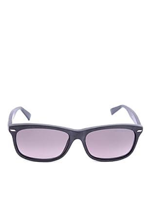 Emporio Armani Gafas de Sol EA9859 SEU-QHC