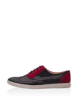 MYS Men Sneaker Lord Chancellor Style