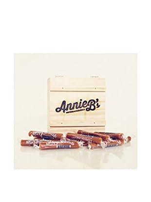 Annie B's Caramel Crate