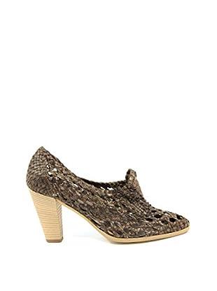 Paola Ferri Zapatos de Salón Gaetane