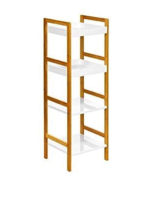 Premier Housewares Regal Bamboo