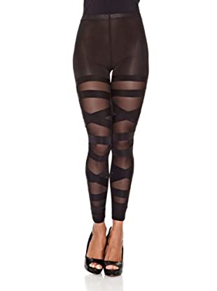 Intimax Leggings Misterio